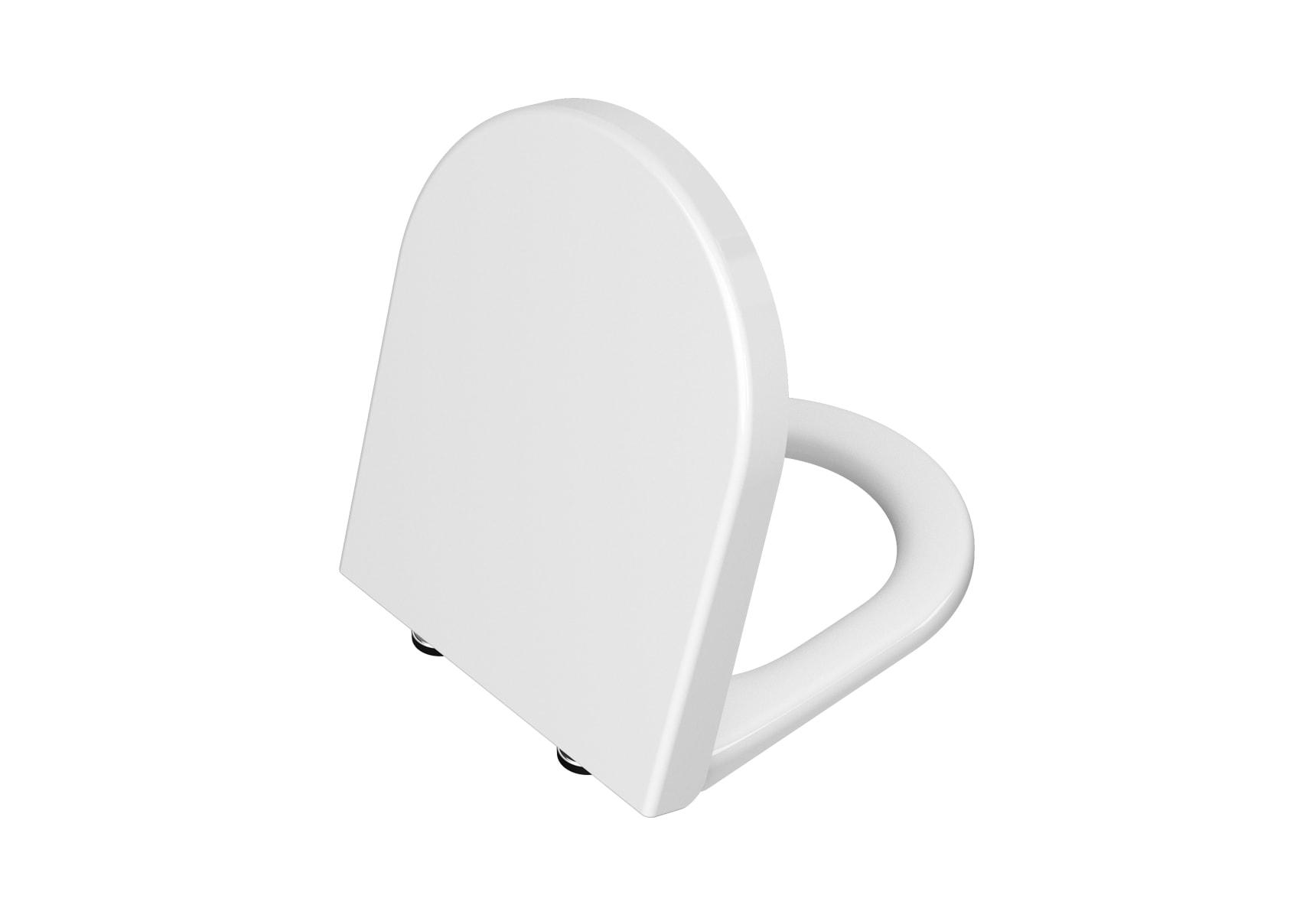 WC-Seat