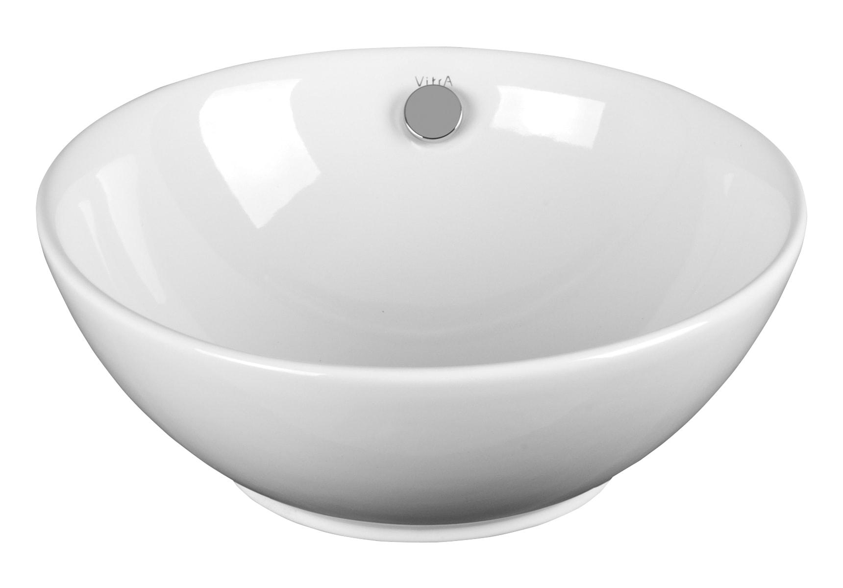 Options Bowl, 43cm
