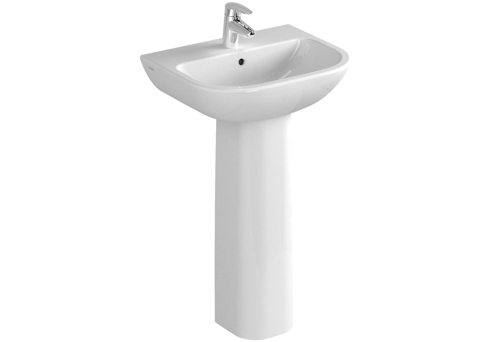 S20 Basin, 50cm