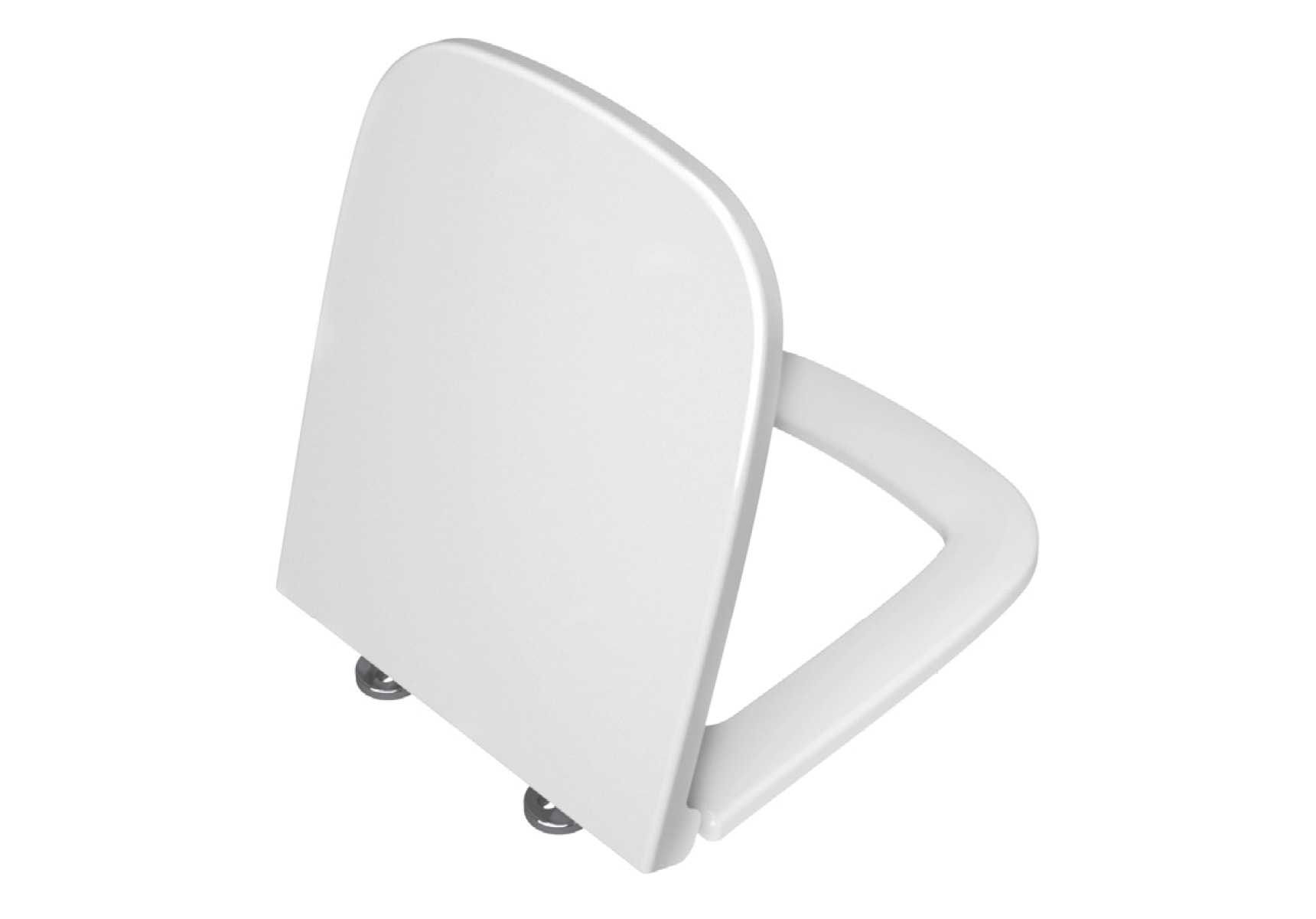 S20 WC Seat