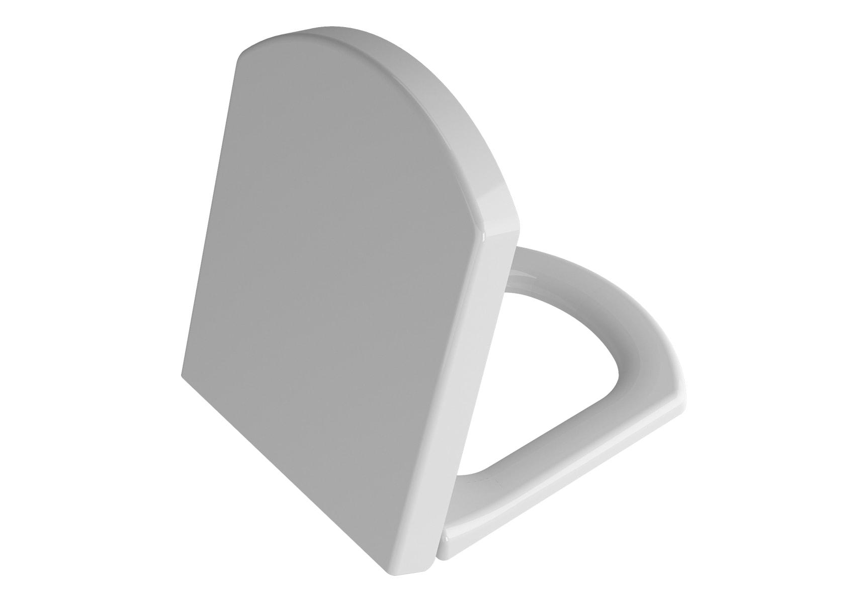 Nuova WC Seat Duroplast