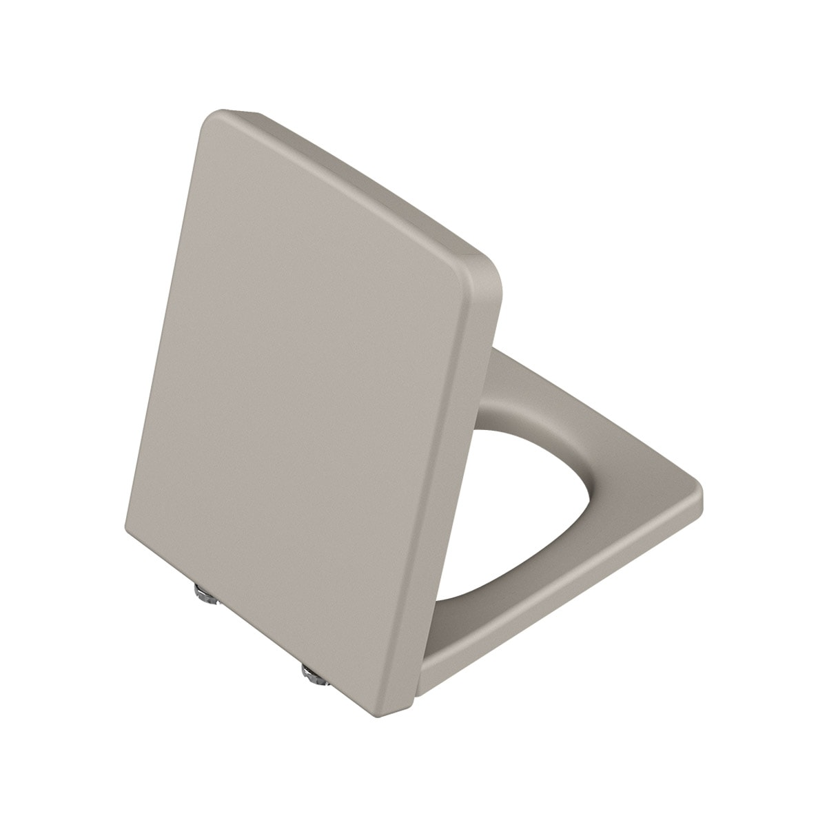 Frame Rim-Ex WC Seat