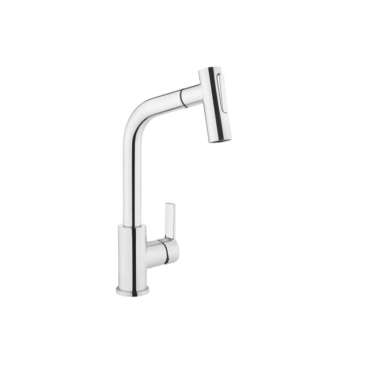 Sink Mixer Maestro Pull-Out