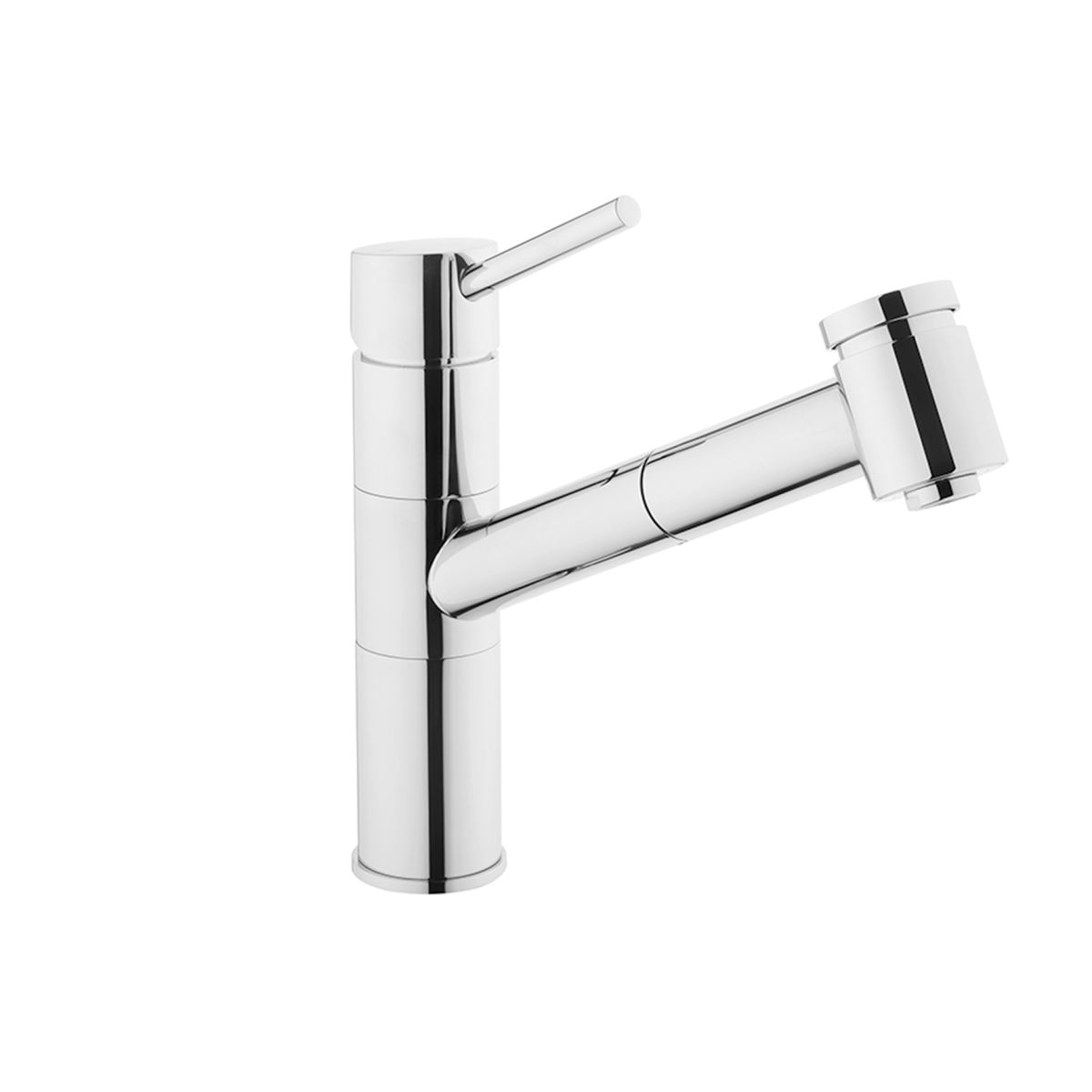 Sink Mixer Harmony XL Pull-Out
