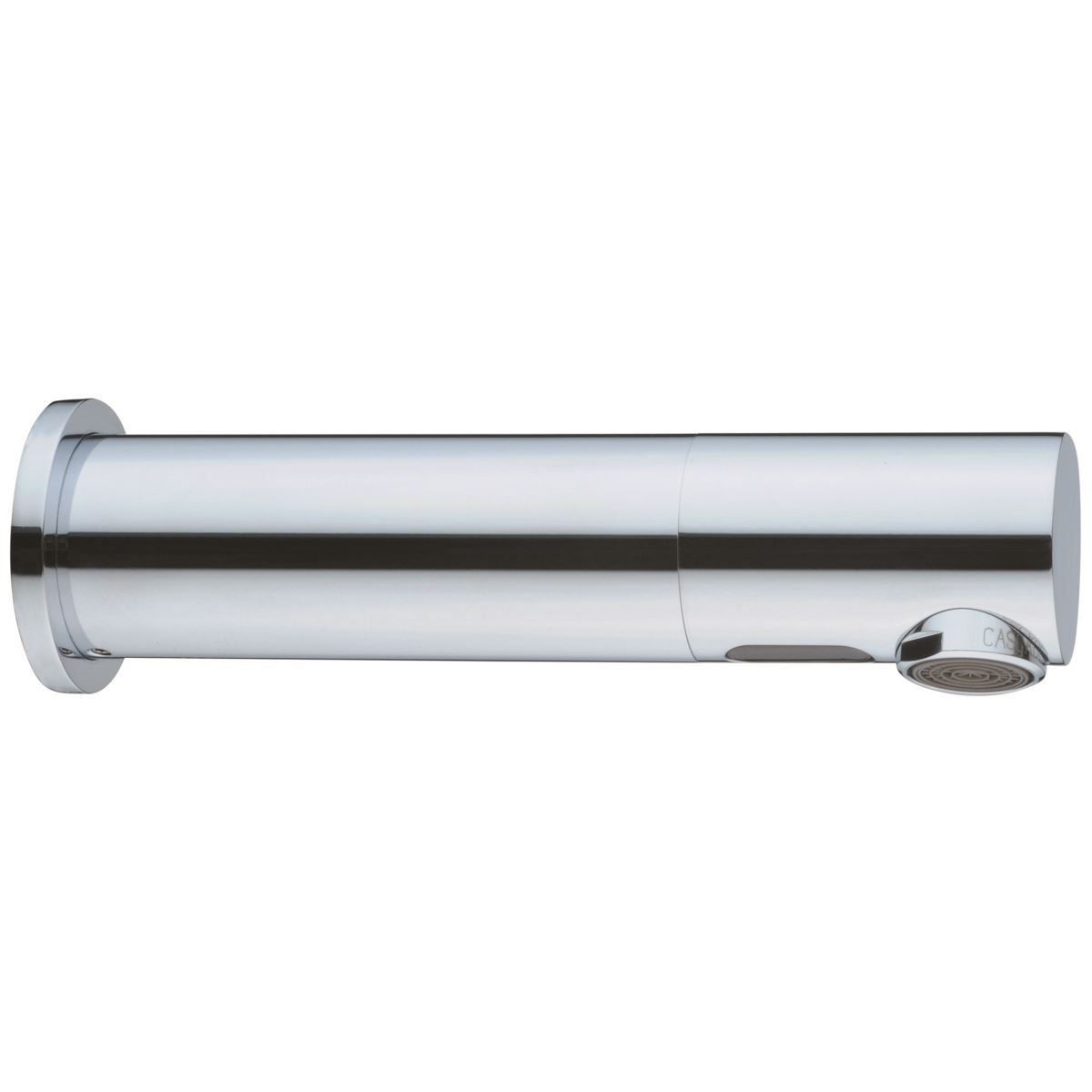 Aquatech Built-in Photocell Basin Mixer (Mains – Double Water Inlet)