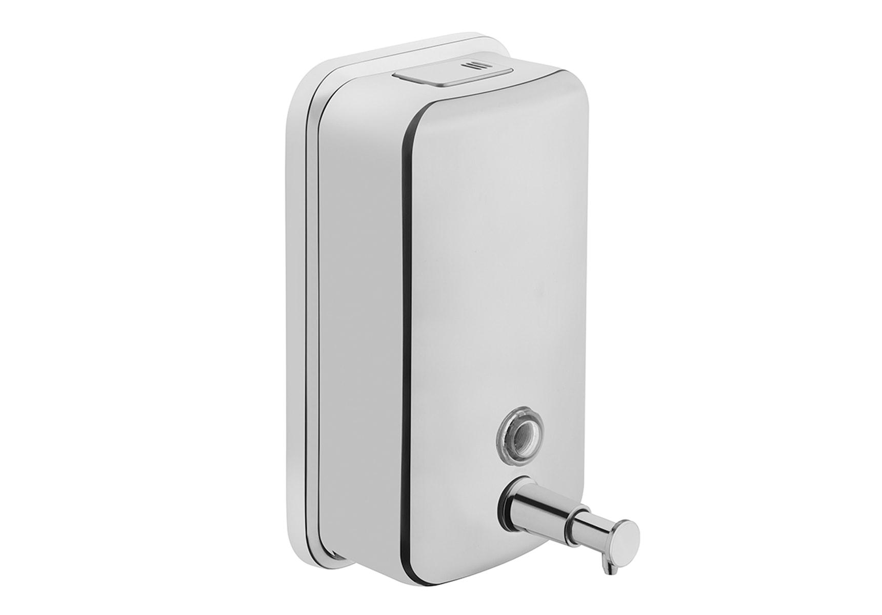 Arkitekt Liquid Soap Dispenser