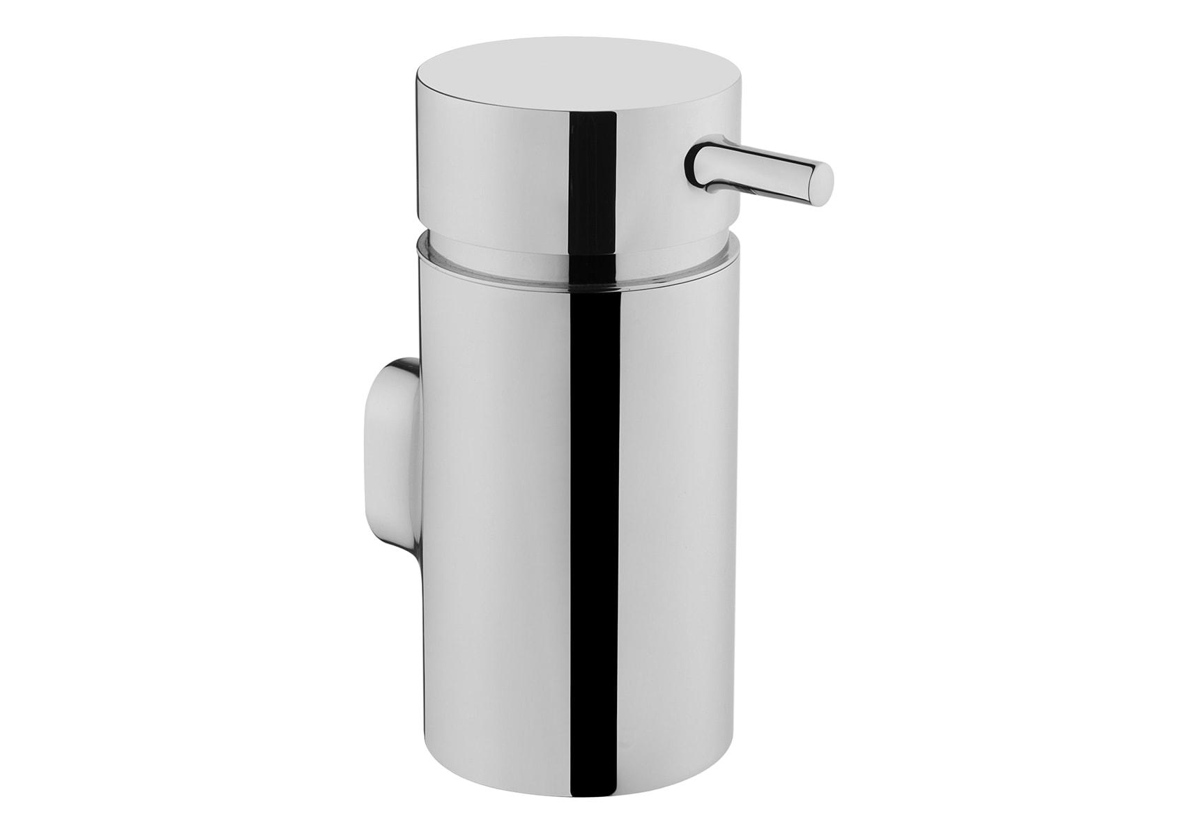 Nest Trendy Liquid Soap Dispenser