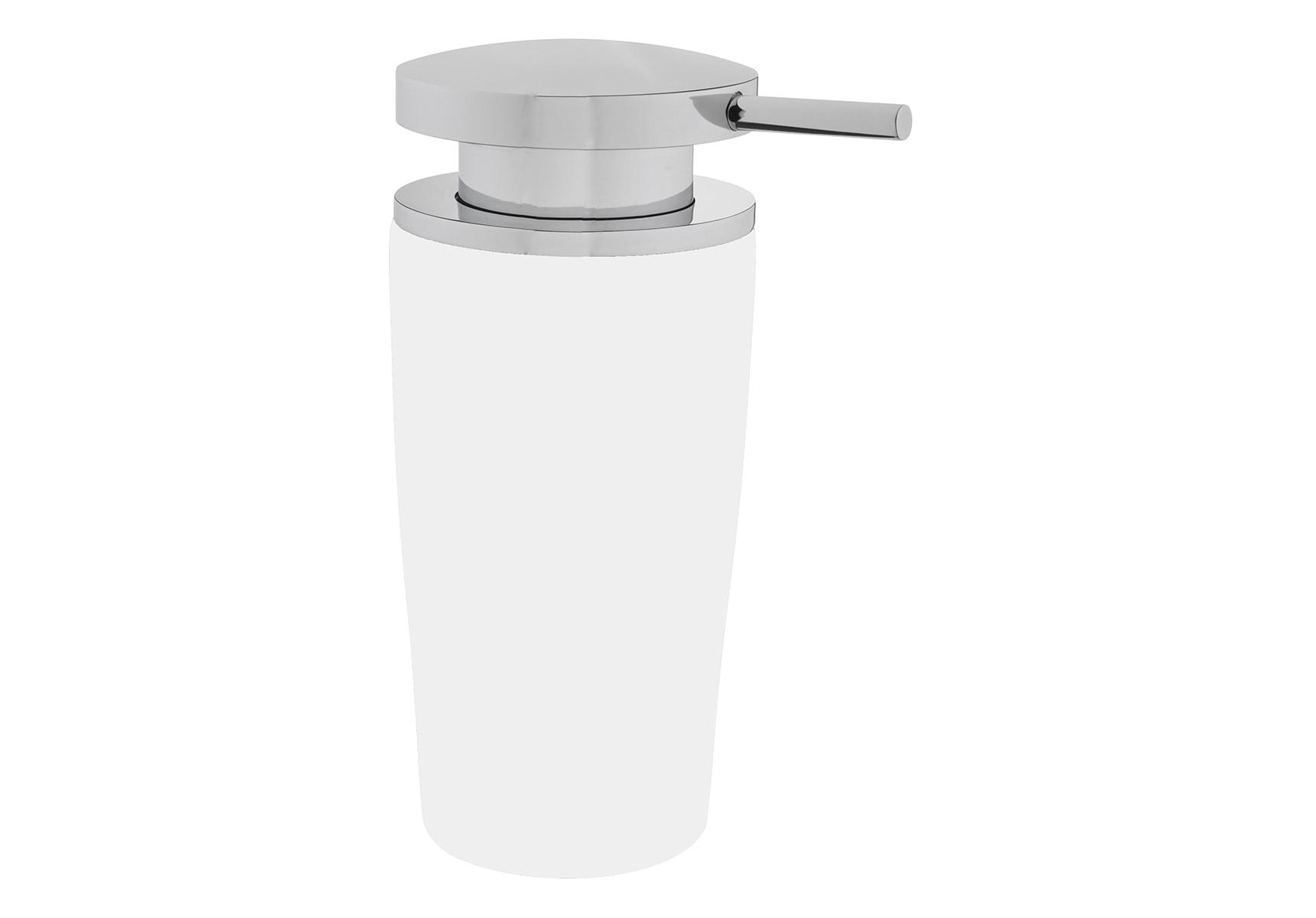 Eternity Liquid Soap Dispenser