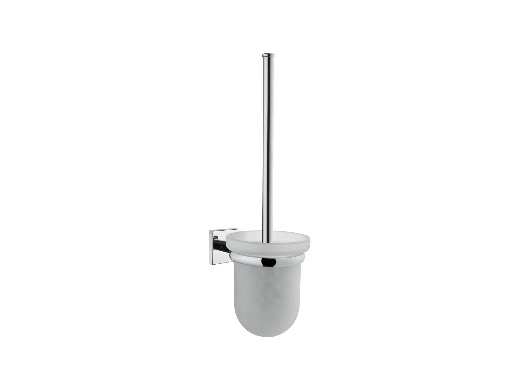 Q-Line WC Brush Holder