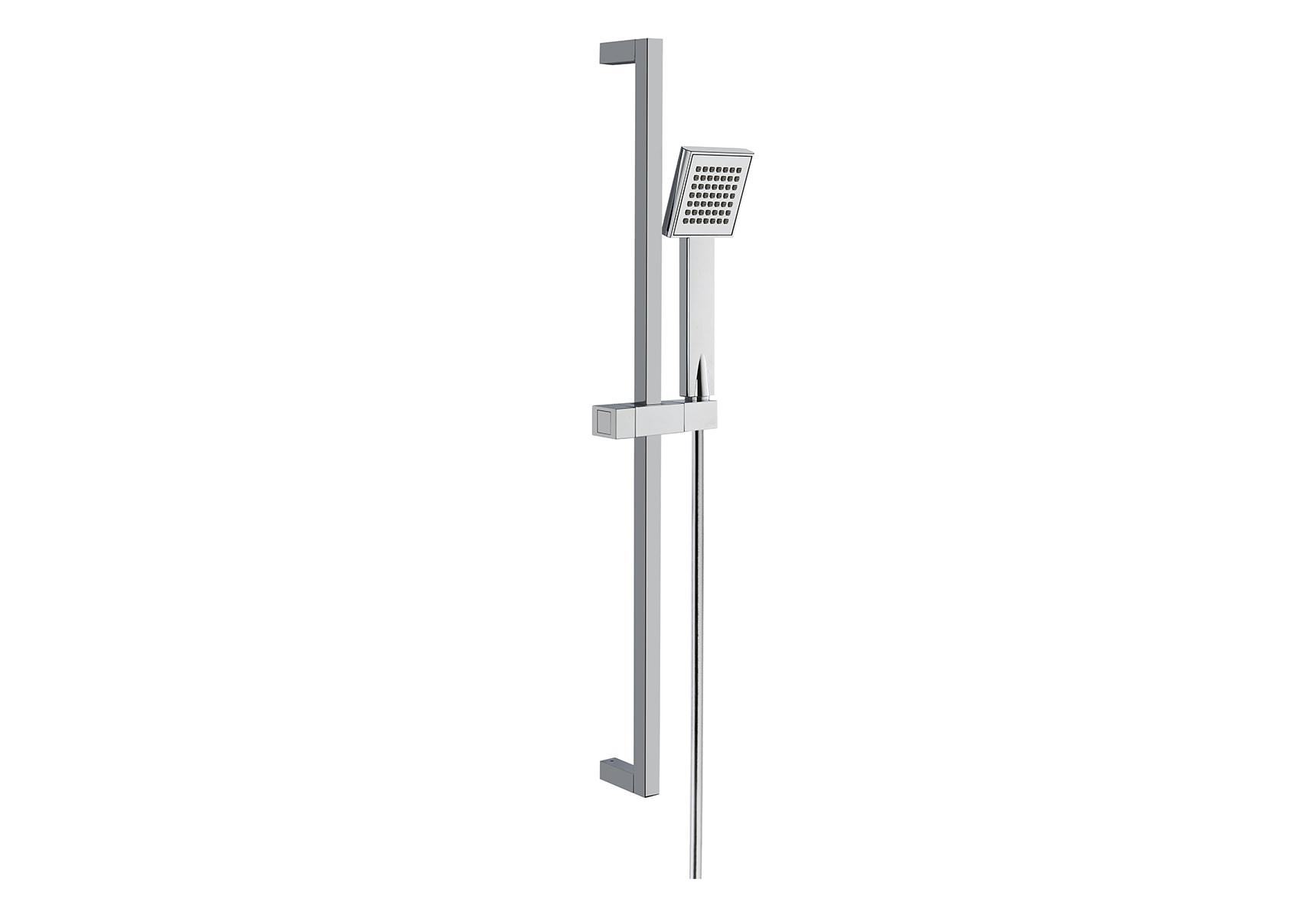 Q-Lıne Shower Sets