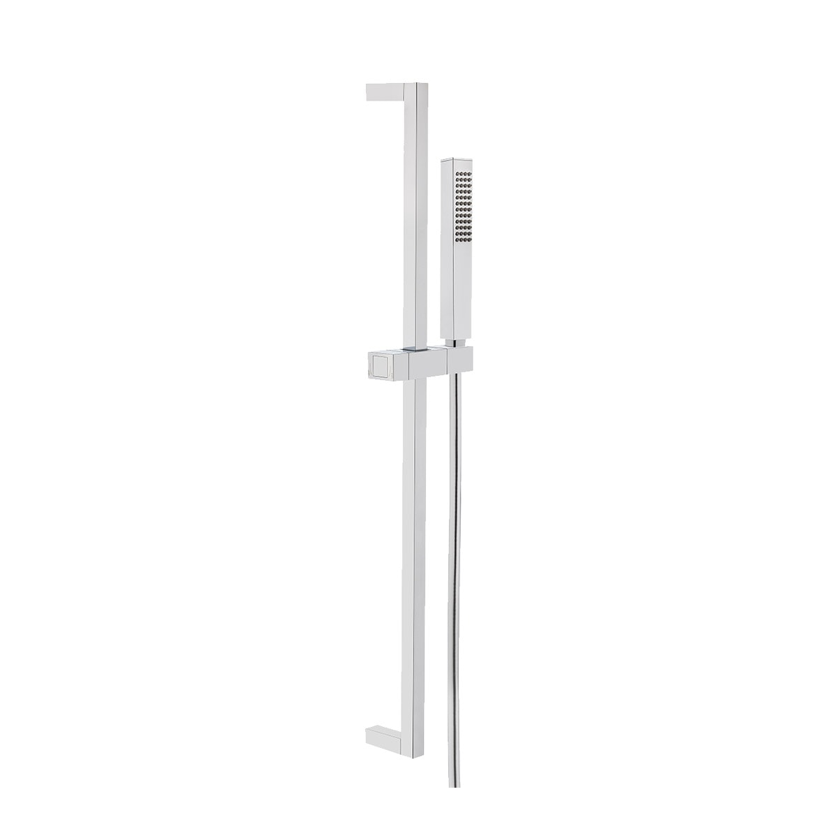 Sticx 1F Shower Set