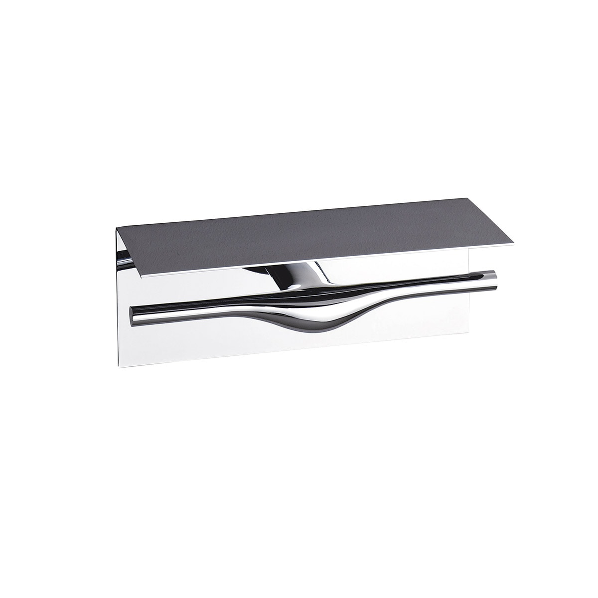 Istanbul Roll Holder – Double