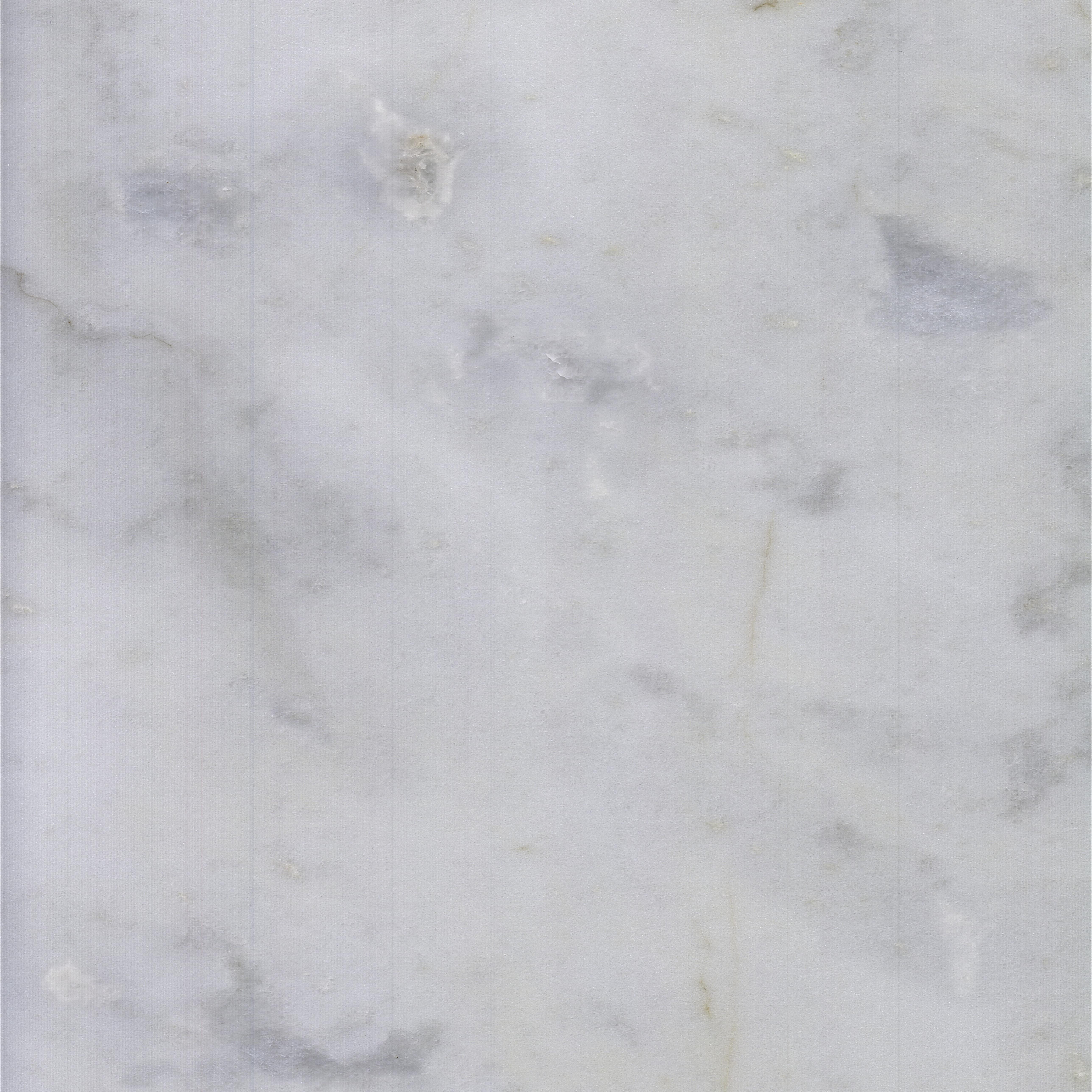 Andros White