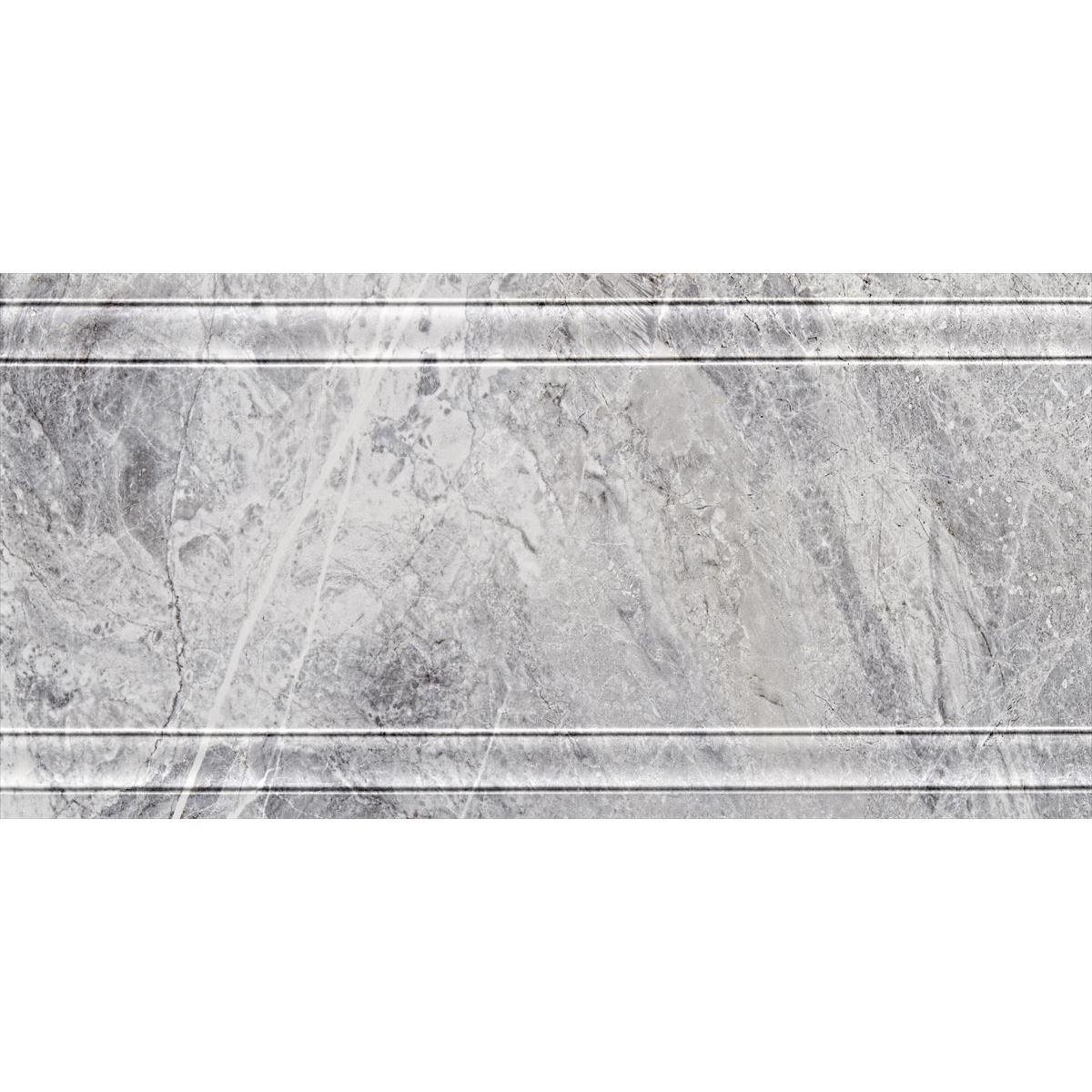 MARBLE / VERSUS M WALL PLINTH