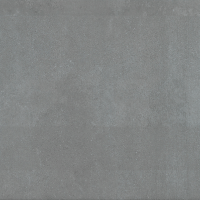CONCRETE / PICCADILLY TILE