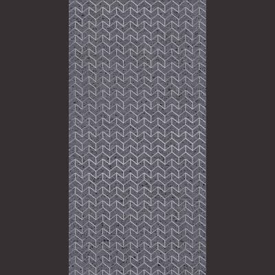 STONE / STIX PLATIN DECOR