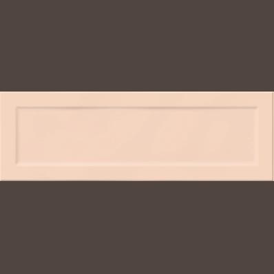 CERAMIC / HOMEMADE WALL REGULAR FRAME DECOR