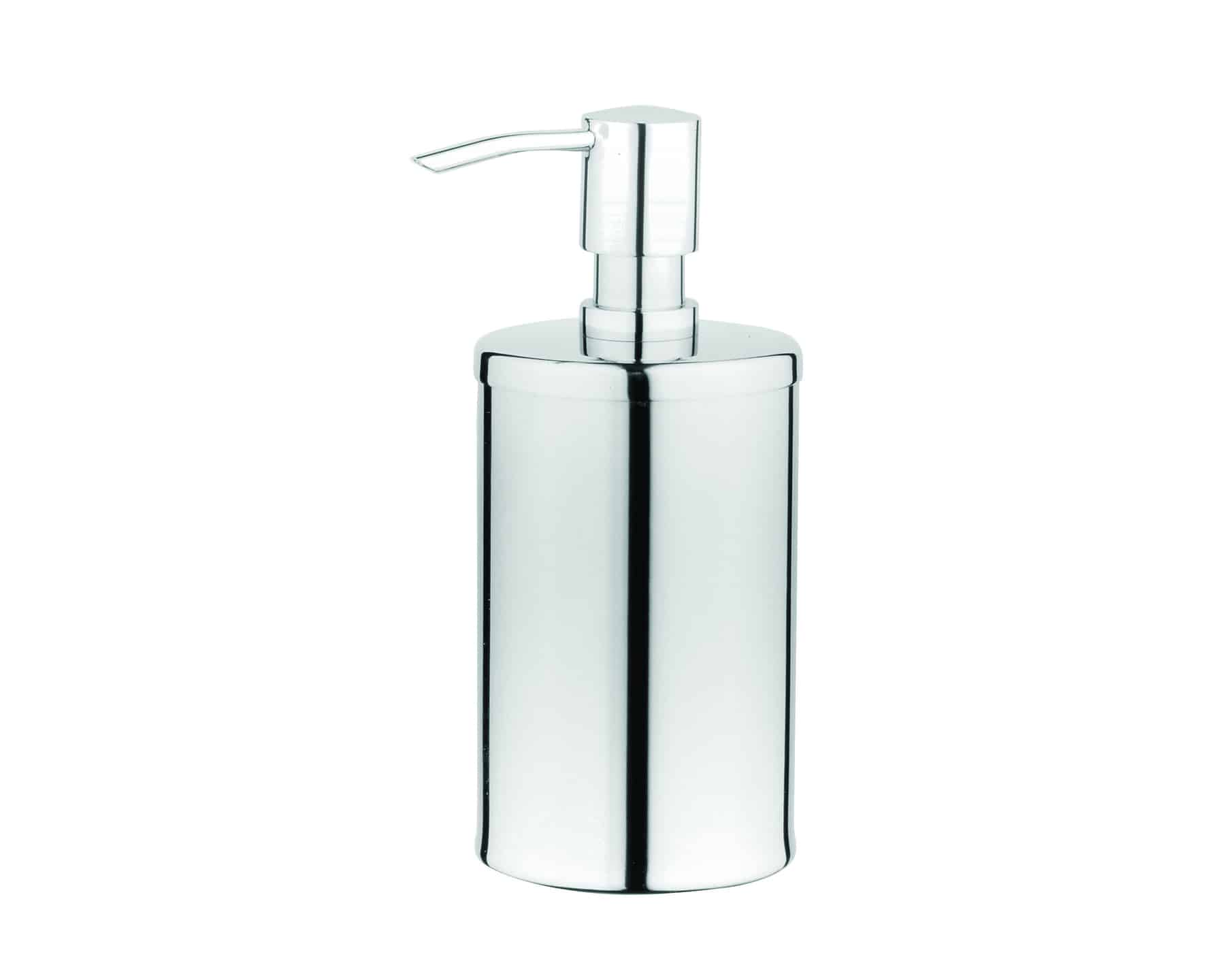 Arkitekt Liquid Soap Dispenser (Counter Top)