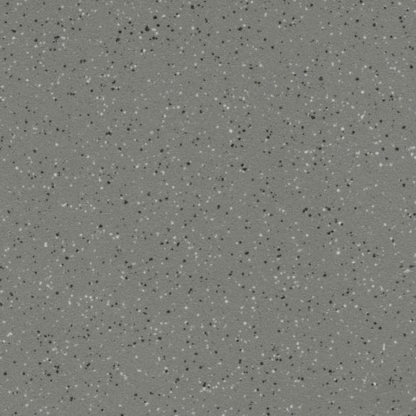PRO FUNCTION / COLOR DOT GREY