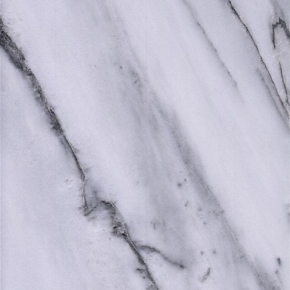 Bianco Alrigo