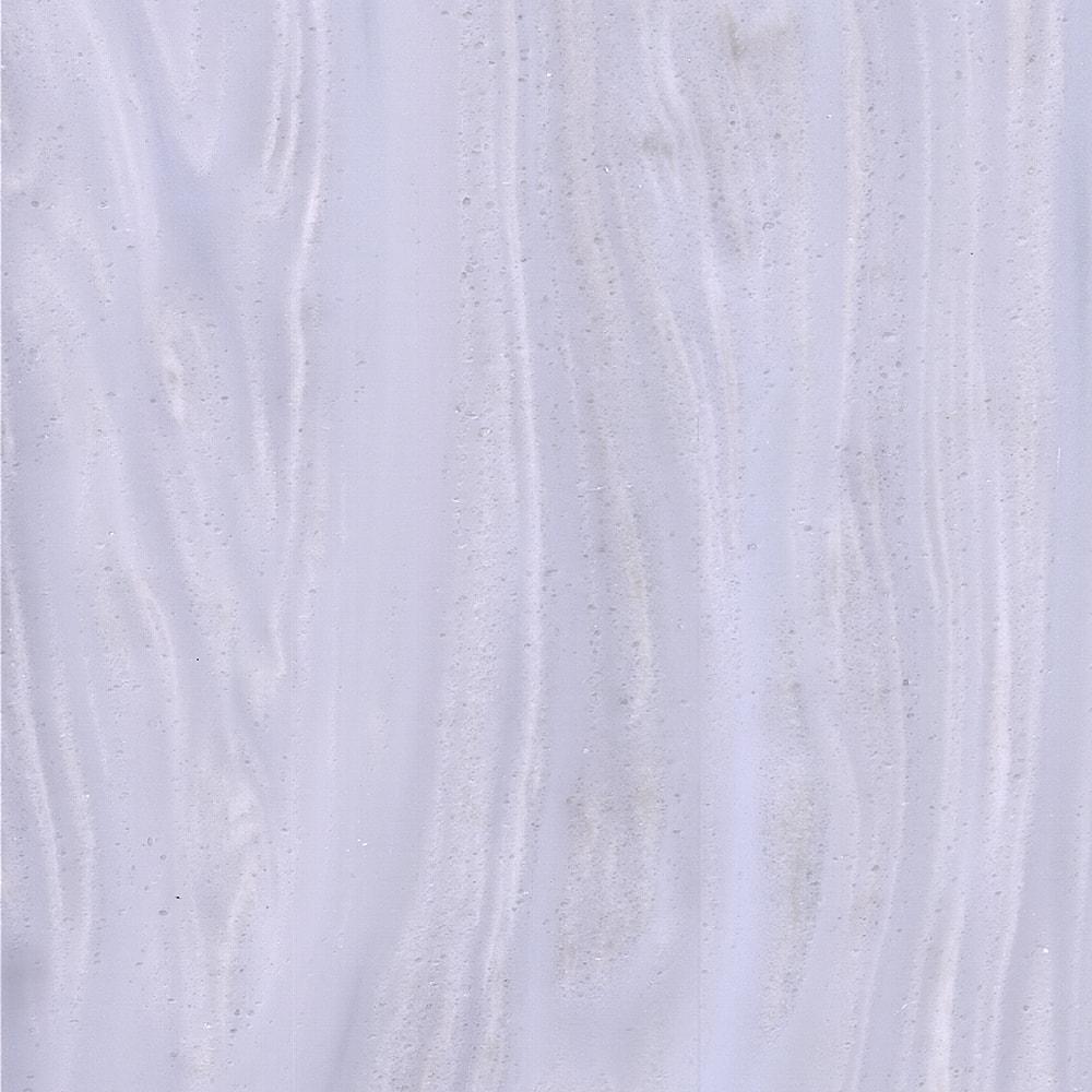Bianco Eleganza