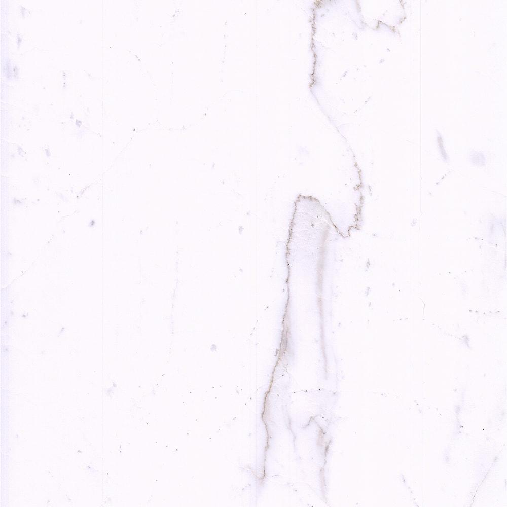 Bianco Venus