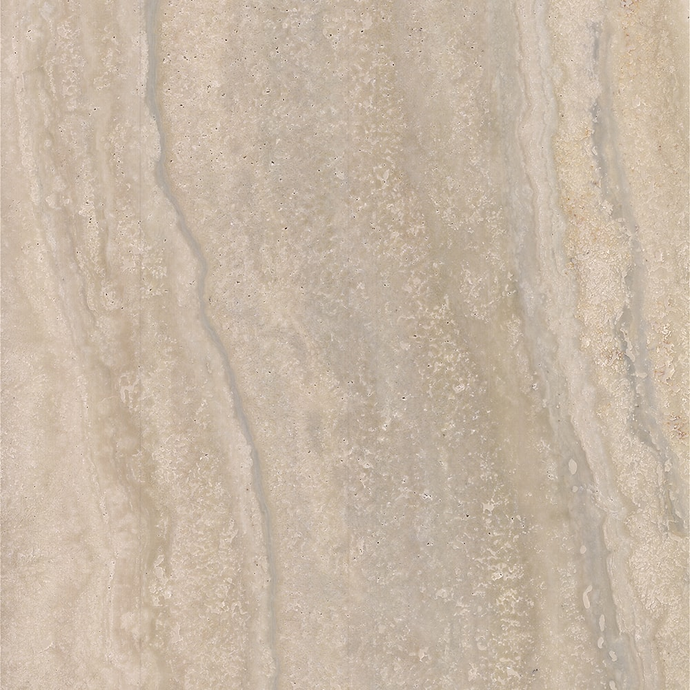 Navona CV Travertine