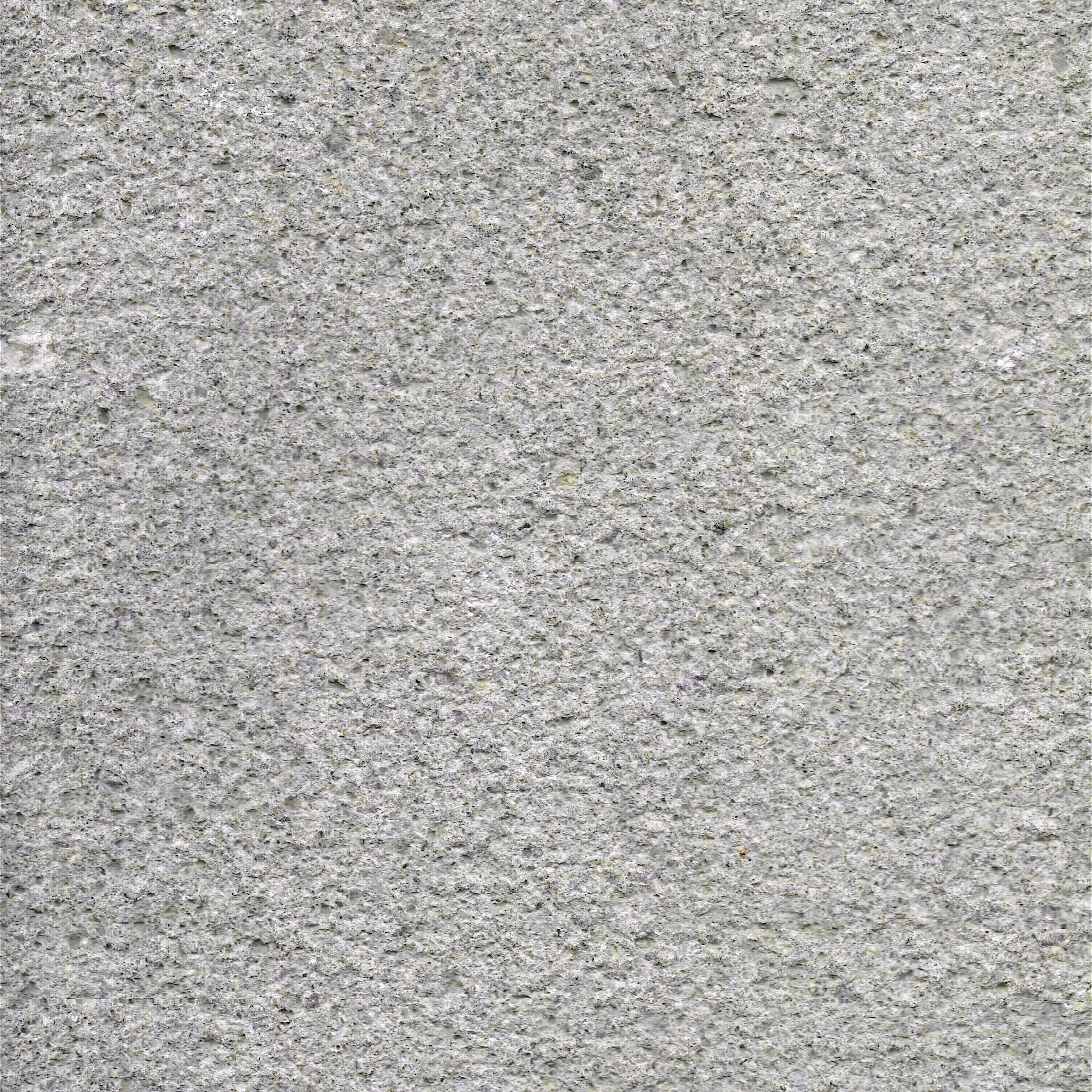 Giallo Cemento