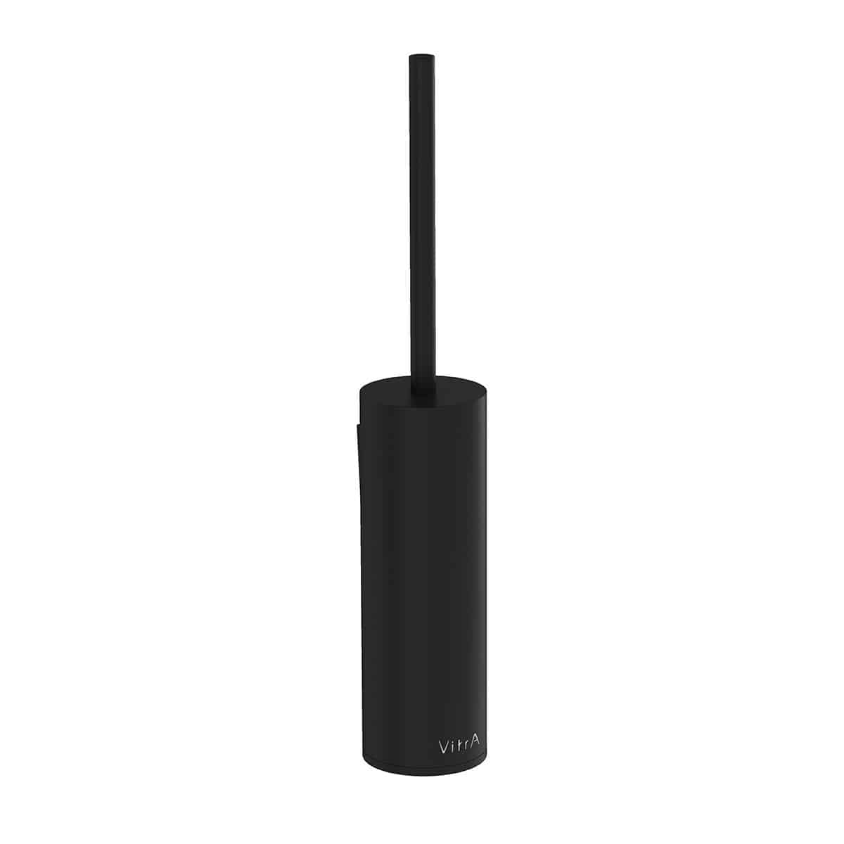 Origin WC Brush Holder (Freestanding)