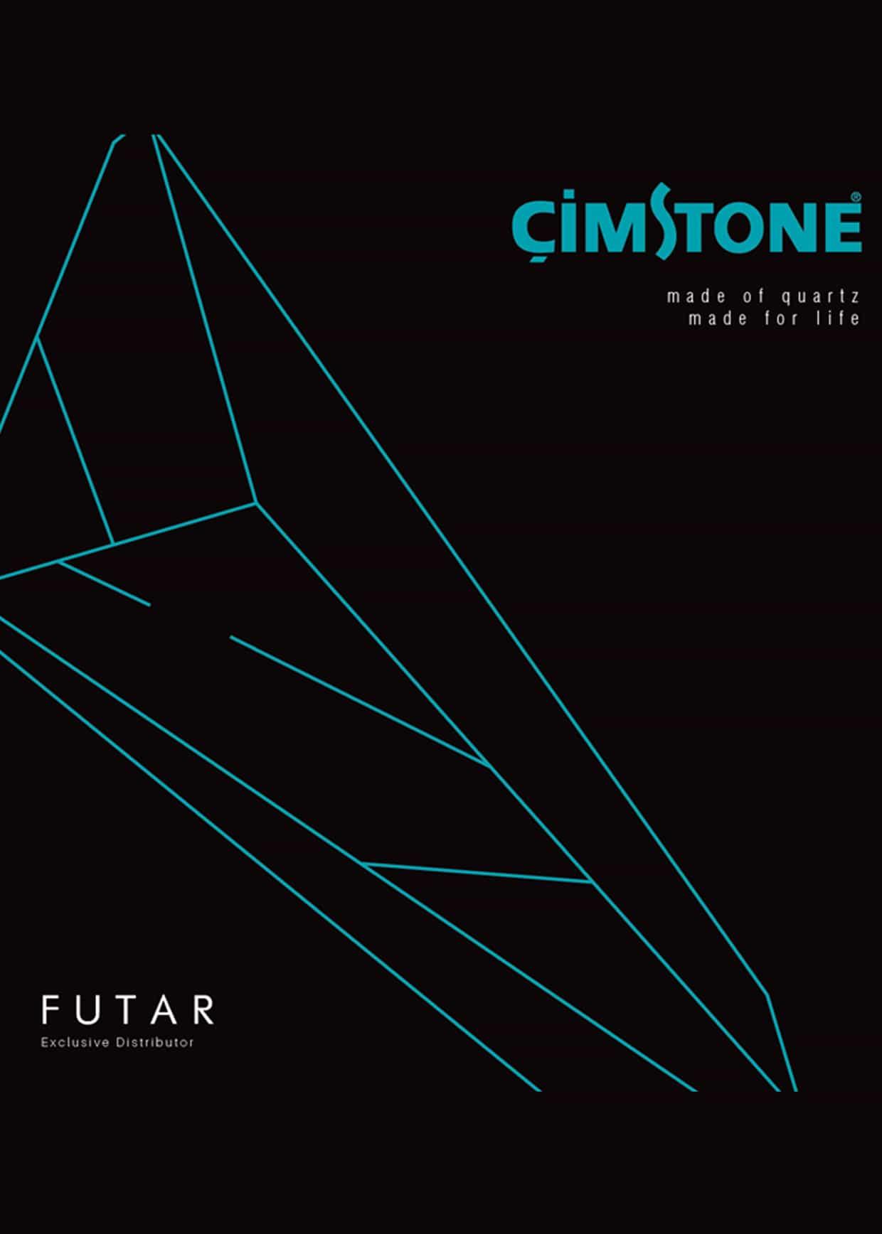 Cimstone