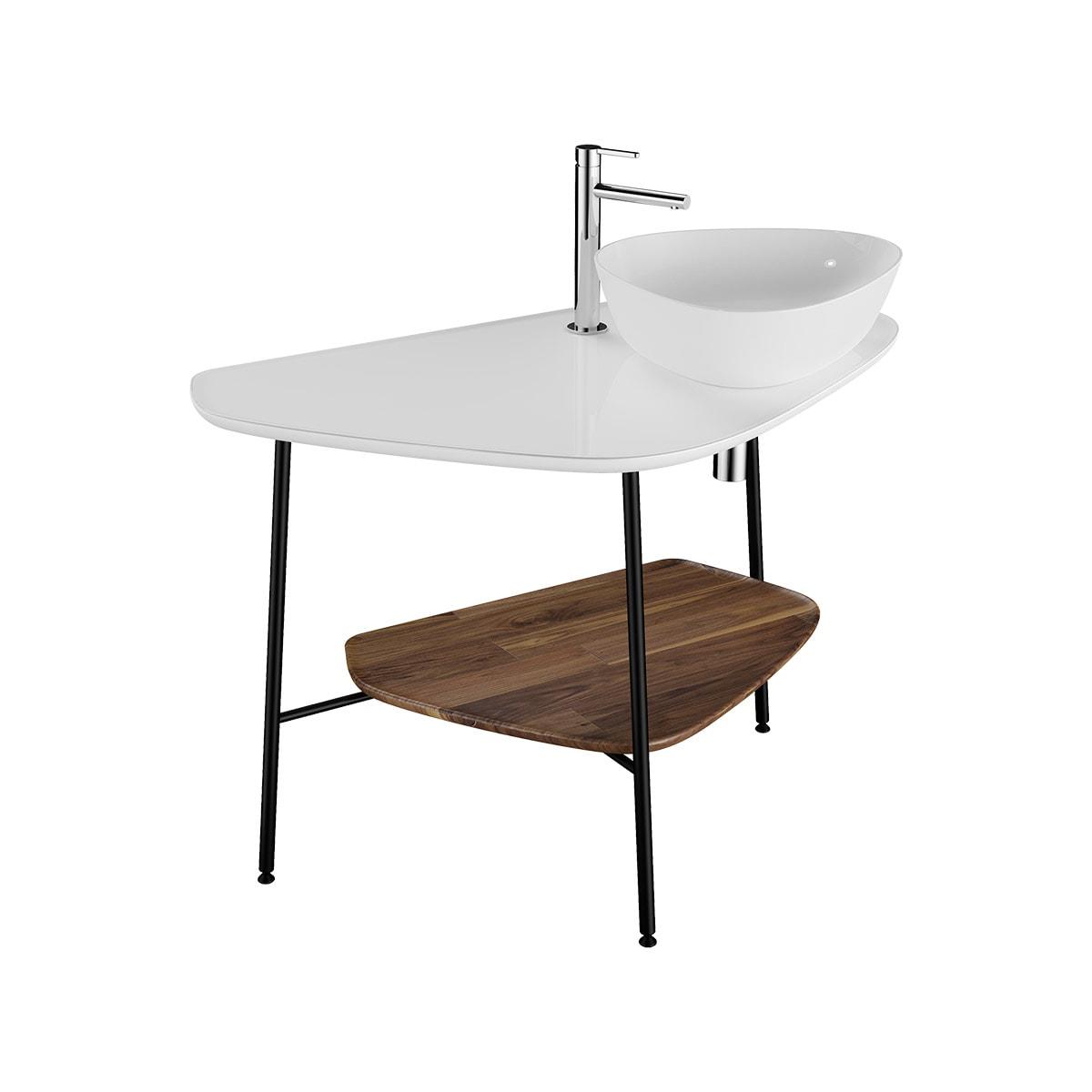 Plural Ceramic Counter