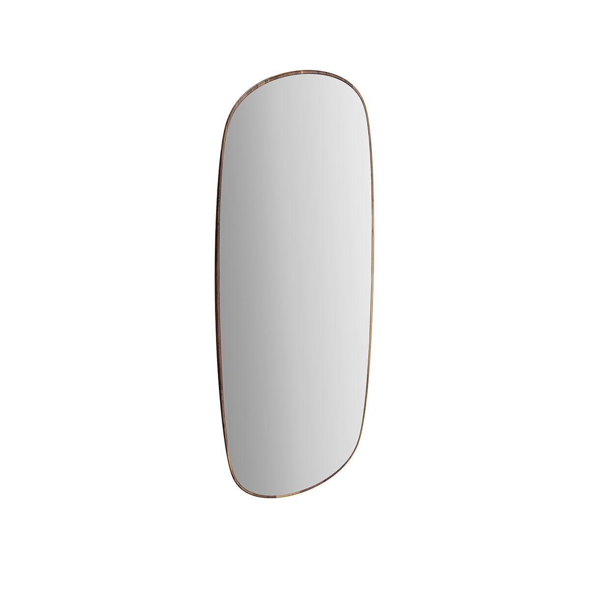 Plural Rotating mirror