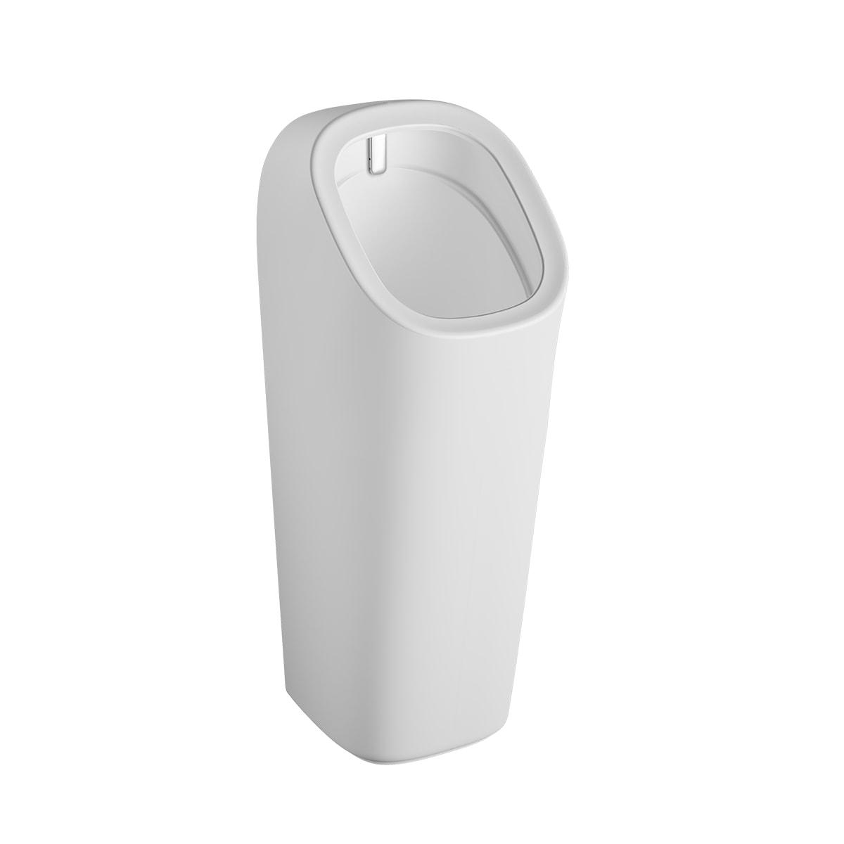 Plural Monoblock Urinal